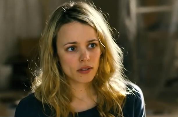 Rachel McAdams - Best Movies Rachel Mcadams Movies