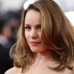 Rachel McAdams – Best Movies