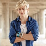 Ross Lynch – Weight, Height and Age