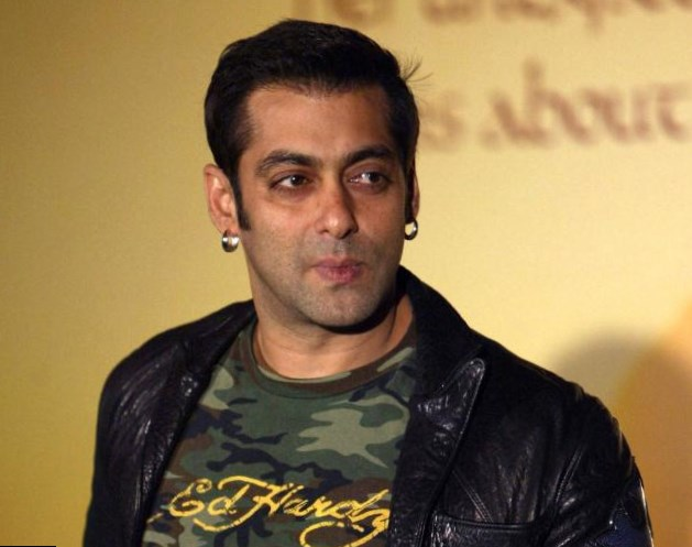 Salman Khan Becomes Only Bollywood Actor To Have Three: Salman Khan's Best Movies