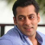 Salman Khan's Best Movies