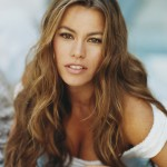 Sofia Vergara – Best looks