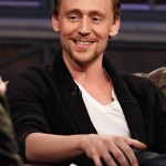 Tom Hiddleston – Weight, Height and Age