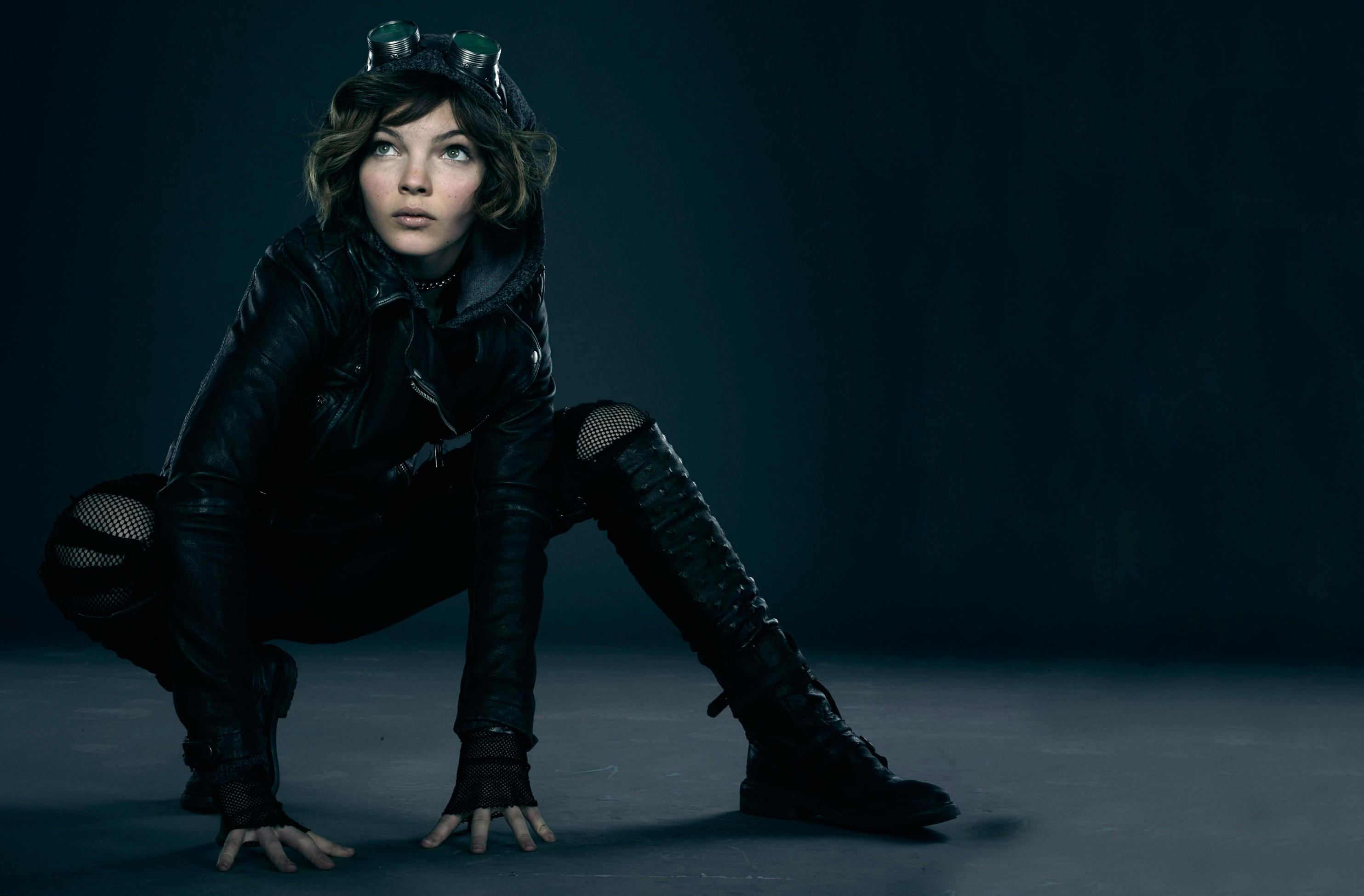 camren bicondova gothamcamren bicondova abs, camren bicondova gotham, camren bicondova vk, camren bicondova 2016, camren bicondova gif, camren bicondova 2017, camren bicondova feet pics, camren bicondova michelle pfeiffer, camren bicondova gif tumblr, camren bicondova bellazon, camren bicondova dance crew, camren bicondova hq, camren bicondova films, camren bicondova website, camren bicondova comic con, camren bicondova interview, camren bicondova eyes, camren bicondova thread, camren bicondova inst, camren bicondova pfeiffer