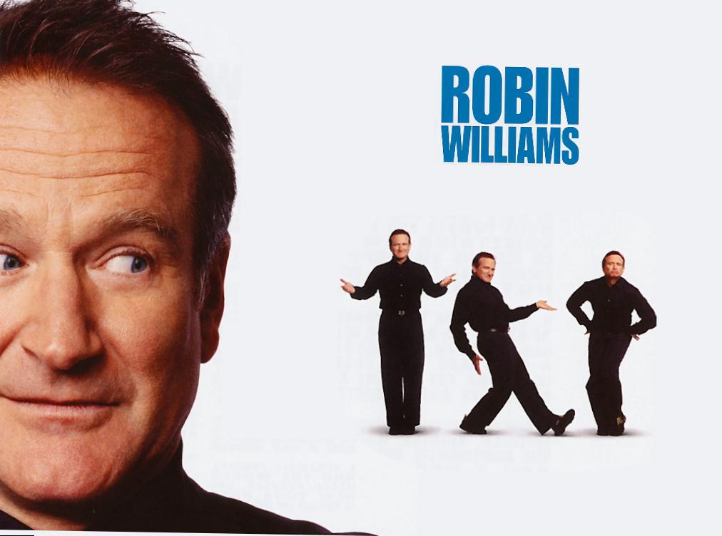 Robin Williams_4