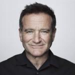 Robin Williams – Best Movies
