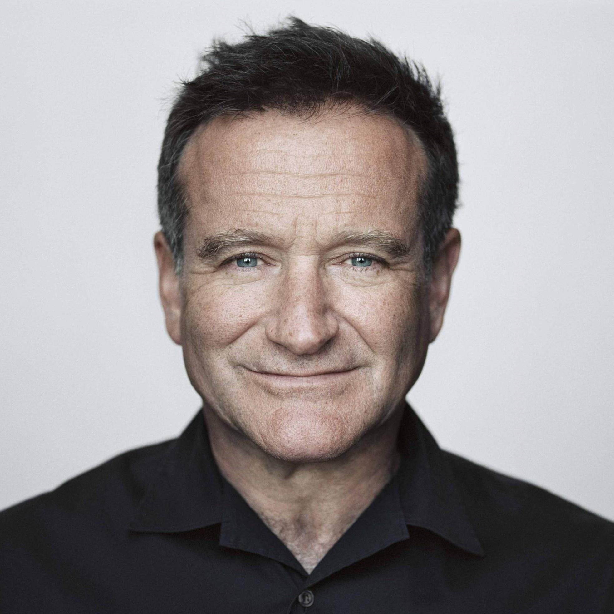Robin Williams - Best Movies
