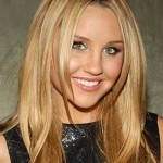Amanda Bynes – Weight, Height and Age