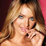 Candice Swanepoel – Weight, Height and Age