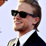 Charlie Hunnam – Best Movies and TV Shows