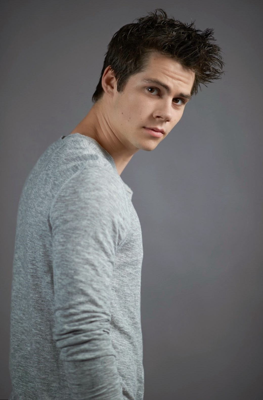 Dylan O'Brien - Best Movies & TV shows