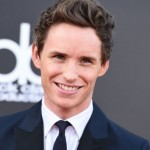 Eddie Redmayne – Best Movies