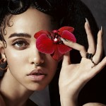 FKA Twigs – Best songs