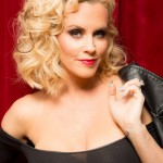 Jenny McCarthy – Lovers Changes