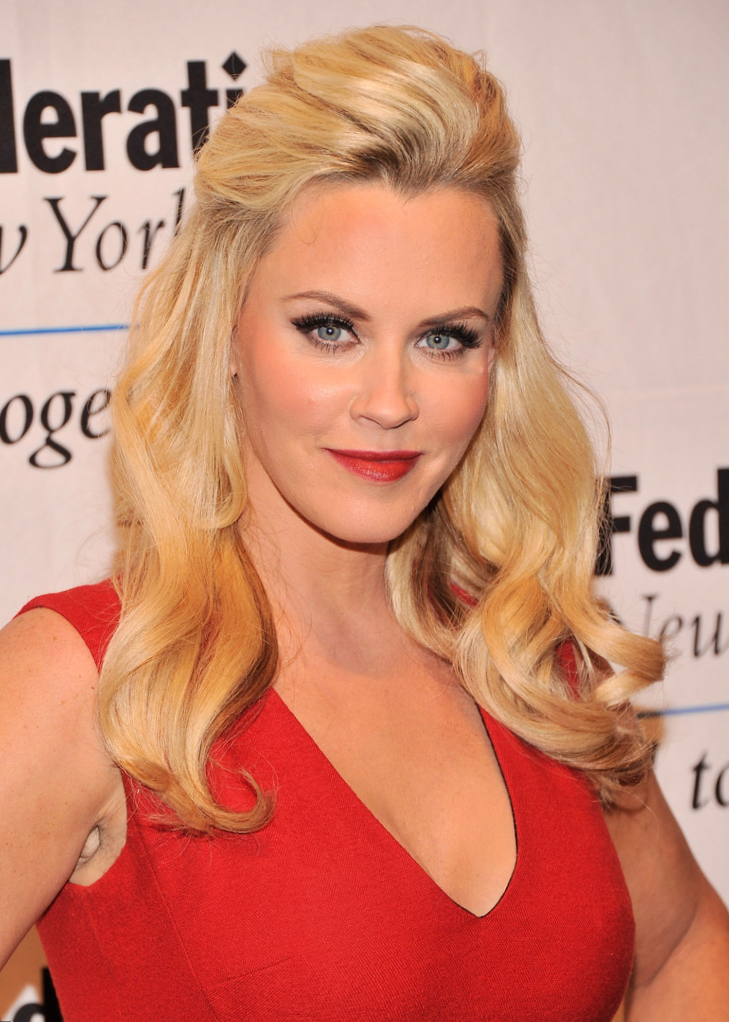 Jenny Mccarthy Lovers Changes Photos