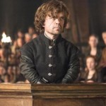 Peter Dinklage – Best Movies and TV Shows