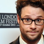 Seth Rogen – Best Movies & TV shows
