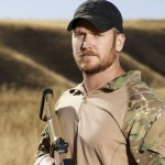 Chris Kyle – Weight, Height, Age