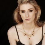 Elizabeth Debicki – Weight, Height and Age