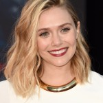 Elizabeth Olsen – Best Movies & TV shows