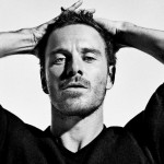 Michael Fassbender – Lovers Changes