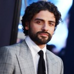 Oscar Isaac – Best Movies & TV shows