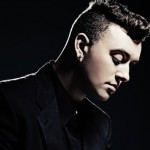 Sam Smith – Weight Changes