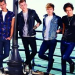 The Vamps – Best songs