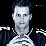 Tom Brady – Weight, Height and Age