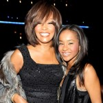 Bobbi Kristina Brown – Best songs
