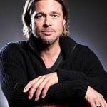 Brad Pitt – Best movies
