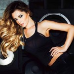 Cheryl Cole – Best songs