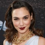 Gal Gadot –   Best Movies & TV shows