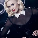 Gwen Stefani – Looks & Style
