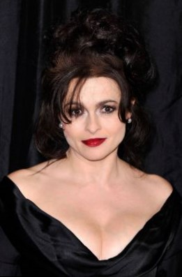Helena Bonham Carter – Best Movies & TV shows