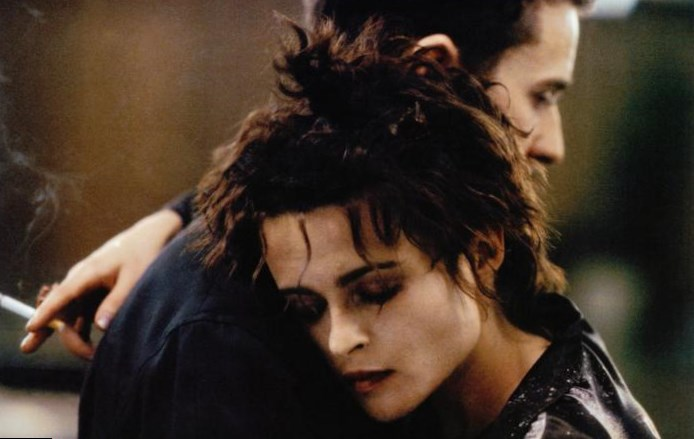 Helena Bonham Carter - Best Movies & TV shows