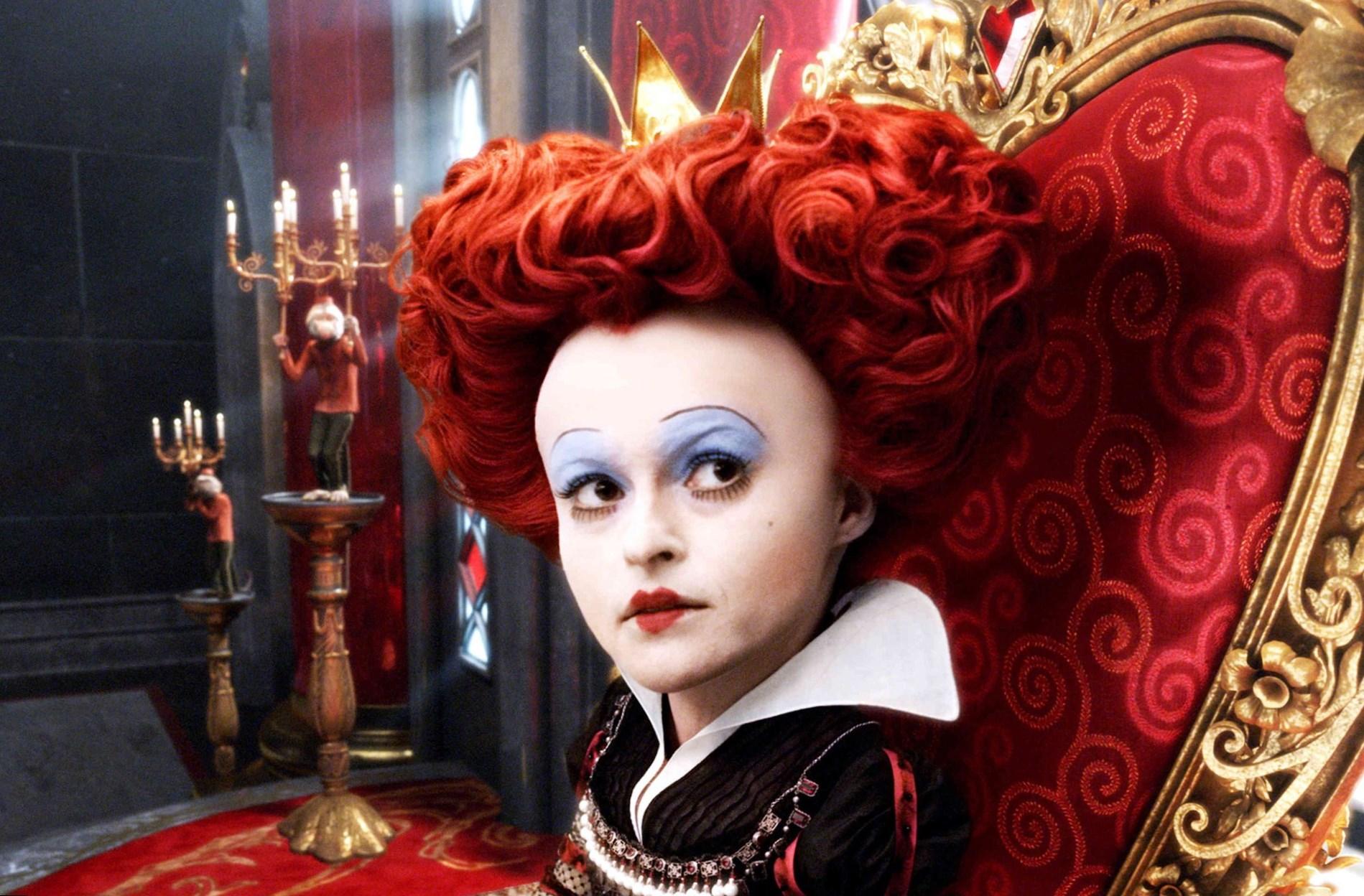 Helena Bonham Carter – Best Movies & TV shows Helena Bonham Carter