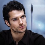 Henry Cavill – Lovers Changes