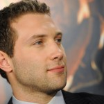 Jai Courtney – Weight, Height and Age