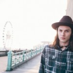 James Bay – Best songs