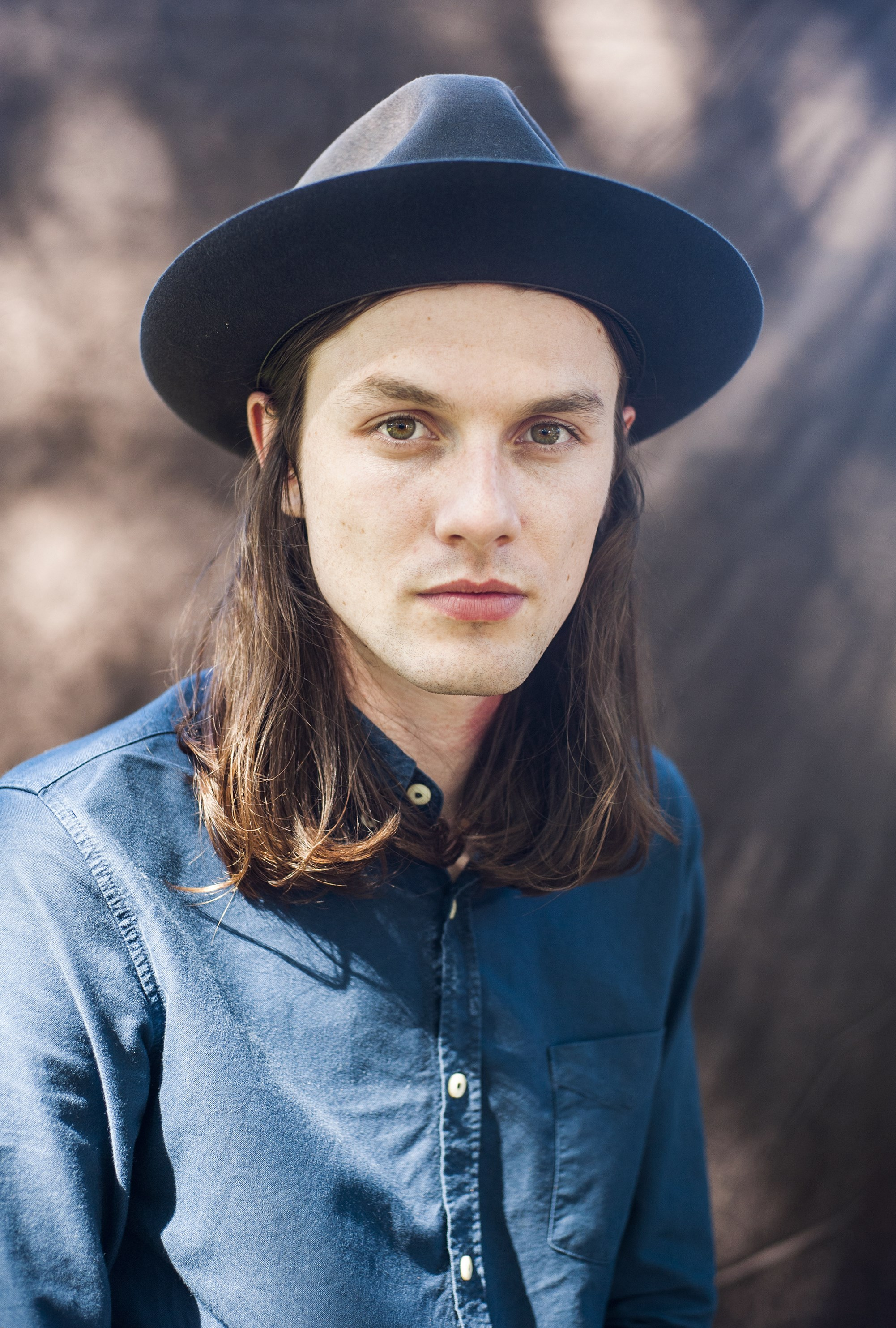 James Bay Best Songs Video Photos Bio