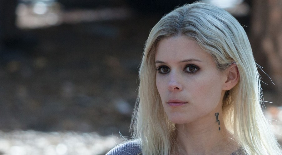 Kate Mara in Transcendence