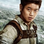 Ki Hong Lee – Weight, Height and Age