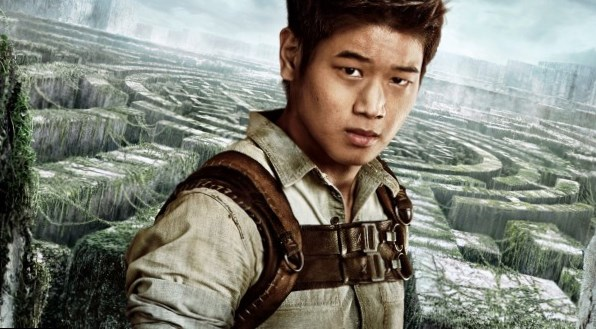 Ki Hong Lee - Weight, Height and Age
