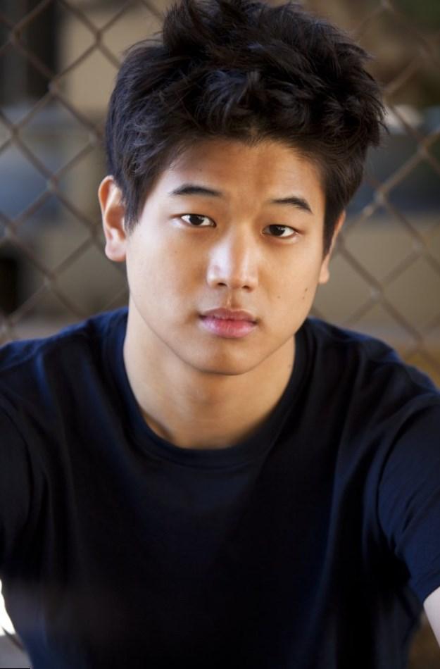 Lee hong ki nam gyu ri dating 6