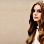 Lana Del Rey – Best songs