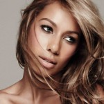 Leona Lewis – Best songs