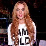 Lindsay Lohan – Best Movies & TV Shows