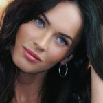 Megan Fox – Weight, Height and Age