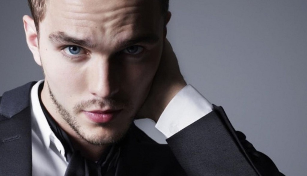 Nicholas Hoult Best Movies & TV shows